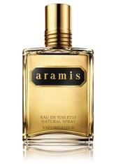 Aramis Herrendüfte Aramis Classic Eau de Toilette Spray 30 ml