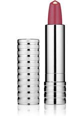 Clinique Lippen Clinique Dramatically Different Lipstick 3g Rasperry Glace 44 Lippenstift 1.0 st