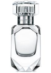 Tiffany & Co. Tiffany Sheer Eau de Toilette Nat. Spray 30 ml