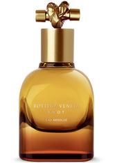 Bottega Veneta Damendüfte Knot Eau Absolue Eau de Parfum Spray 50 ml
