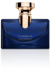 Bvlgari Splendida Tubereuse Mystique Eau de Parfum (EdP) 30 ml Parfüm