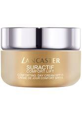 Lancaster Suractif Non-Stop Lifting Advanced Day Cream SPF 15, Tagescreme 50 ml, keine Angabe, 9999999