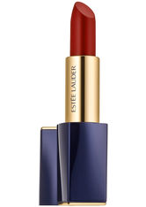Estée Lauder Pure Color Envy Matte Sculpting Lipstick 3.5g (Various Shades) - Private Party