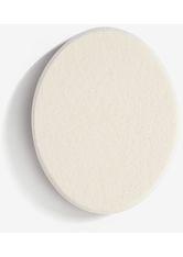 GA-DE - GA-DE Sponge Make Up Oval - MAKEUP SCHWÄMME