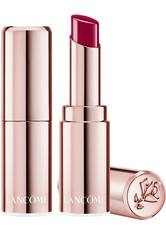 LANCÔME - Lancôme L'Absolu Mademoiselle Shine Lipstick 3.2g 368 Mademoiselle Smiles - LIPPENSTIFT