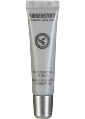 Birkenstock Cosmetics Moisturizing Lip Balm Lippenpflege 15 gr