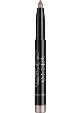 Artdeco Make-up Augen High Performance Eyeshadow Stylo Nr. 40 Benefit Frozen Rose 1,40 g