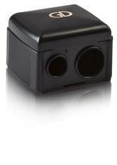 GA-DE Produkte Double Sharpener Anspitzer 1.0 pieces