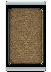 Artdeco Look Herbst- Winterlook 2018 Eyeshadow Pearly Nr. 180 Pearly Golden Olive 0,80 g