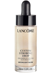 LANCÔME - Lancôme Teint Idole Custom Drops Liquid Highlighter 15 ml (verschiedene Farbtöne) - Moonlight Glow - HIGHLIGHTER