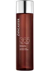 Lancaster 365 Cellular Elixir 365 Skin Repair Youth Renewal Essence Lotion Gesichtslotion 200.0 ml