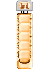 Hugo Boss BOSS Damendüfte BOSS Orange Woman Eau de Toilette Spray 50 ml