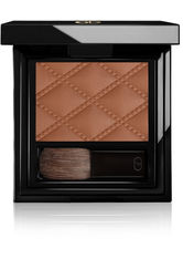 GA-DE Idyllic Soft Satin Blush with Mirror - 42 Matte Contour