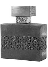 M.MICALLEF - M.Micallef Jewel Collection Osaïto Eau de Parfum Nat. Spray 30 ml - PARFUM