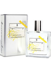 ROYAL SHAVING - Royal Shaving Eau de Toilette - PARFUM
