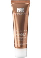 DR. GRANDEL - Dr. Grandel GmbH DrG Protection Hand 50ml - HÄNDE