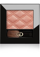 GA-DE Produkte Idyllic Soft Satin Blush with Mirror - Augen-Makeup 8.0 g