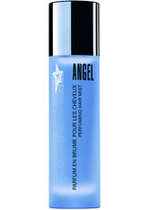 MUGLER Angel Perfuming Hair Mist 30 ml