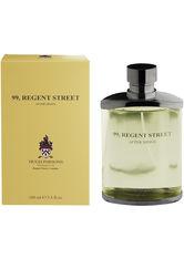 Hugh Parsons Herrendüfte 99, Regent Street After Shave Spray 100 ml
