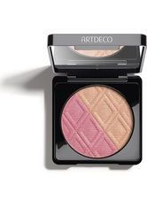 Artdeco Feel The Summer it-piece Bronzing Blush Rouge 10.0 g