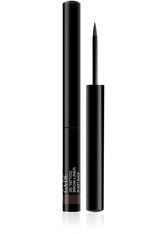GA-DE 3D Tattoo Brow Liner - 64 Soft Black