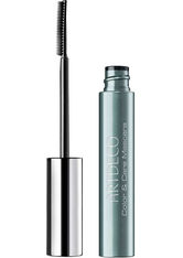 Artdeco Look Frühjahrslook 2017 Hypnotic Blossom Color & Care Mascara Black 10 ml