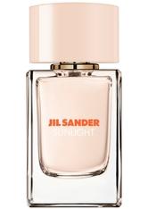 Aktion - Jil Sander Sunlight Summer Limited Edition 2021 Eau de Toilette (EdT) 60 ml Parfüm