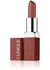 Clinique - Even Better Pop Lip Colour Foundation - Lippenstift - 3,9 G - 25 Luscious