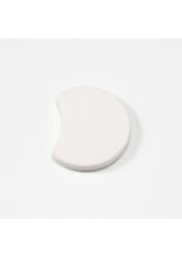 SENSAI Make-up Cellular Performance Foundations Foundation Sponge For Total Finish 1 Stk.