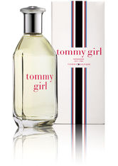 Tommy Hilfiger Damendüfte Tommy Girl Eau de Toilette Spray 30 ml