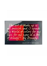 Artdeco Accessoires Beauty Box Magnum - The Art of Beauty Make up Accessoires 1.0 pieces