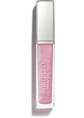 Artdeco Feel The Summer it-piece Hot Chili Lip Booster Lippenstift 6.0 ml
