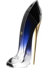 Carolina Herrera Produkte Eau de Parfum Spray Légère Parfum 80.0 ml