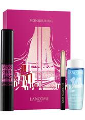 Lancôme Monsieur Big Mascara Limited Edition Set