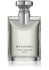 BVLGARI - Bvlgari Herrendüfte Pour Homme Soir Eau de Toilette Spray 100 ml - PARFUM