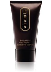 Aramis Produkte Invigorating Body Shower Gel 150ml Duschgel 150.0 ml