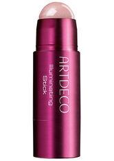 ARTDECO - Artdeco Make-up Gesicht Illuminating Stick 6 g - HIGHLIGHTER