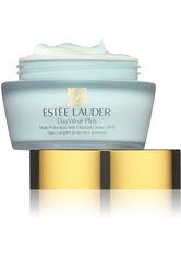 Estée Lauder Gesichtspflege DayWear Advanced Multi-Protection Anti-Oxidant Creme SPF 15 für trockene Haut 50 ml
