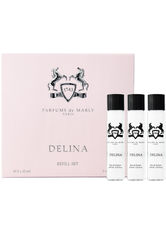 Parfums de Marly Travel Delina Refill Eau de Parfum  30 ml