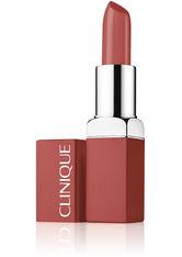 Clinique - Even Better Pop Lip Colour Foundation - Lippenstift - 3,9 G - 12 Enamored