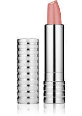 Clinique Lippen Clinique Dramatically Different Lipstick 3g Barely 01 Lippenstift 1.0 st