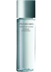 Shiseido Men Hydrating Lotion - SHISEIDO