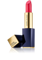 Estée Lauder Makeup Lippenmakeup Pure Color Envy Lipstick Nr. 315 Most Wanted 3,40 g