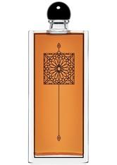 Serge Lutens Ambre Sultan Eau de Parfum Flacon Spray 50ml (Limited Edition)