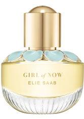 ELIE SAAB - ELIE SAAB Girl of Now Eau de Parfum, 30 ml - PARFUM