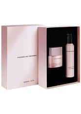 Porsche Design Produkte Woman Satin - Duftset Eau de Parfum 1.0 pieces