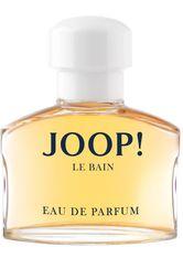 JOOP! Damendüfte Le Bain Eau de Parfum Spray 40 ml