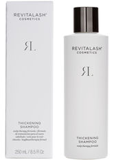 Revitalash Shampoo Thickening Shampoo Haarshampoo 250.0 ml