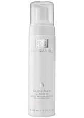 Dr. Grandel Cleansing Gentle Foam Cleanser 200 ml Reinigungsschaum