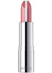 Artdeco Kollektionen Savanna Spirit Hydra Care Lipstick Nr. 10 Berry Oasis 3,50 g